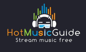 Hot Music Guide